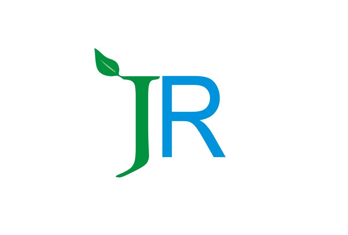 logo logo 标志 设计 矢量 矢量图 素材 图标 1200_812