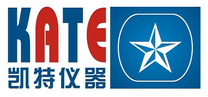 鹤壁网logo